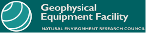 Geophysical Equipment Facility